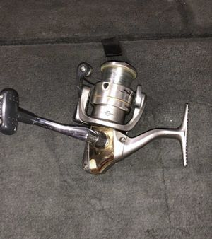 Shimano Sonora Spinning Fishing Reel for Sale in Greenfield, IN