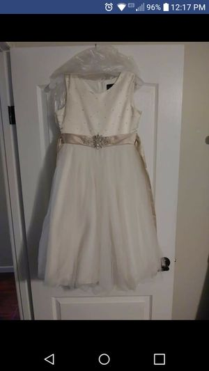 Girls dresses for Sale in GOODLETTSVLLE, TN