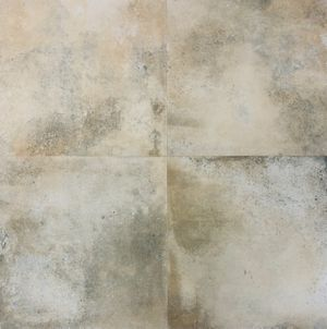 24×24 Pircelain Tiles Collection for Sale in Orlando, FL