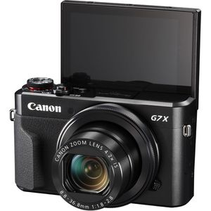 Canon G7X for Sale in La Mirada, CA