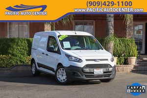 2017 Ford Transit Connect for Sale in Fontana, CA