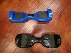 Hover 1 hoverboards for Sale in Murfreesboro, TN