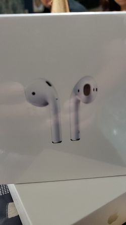 Air Pods for Sale in Berwyn Heights,  MD