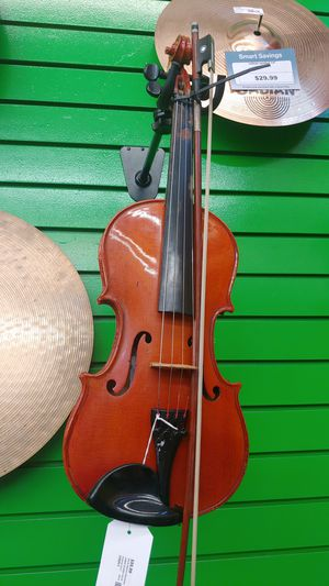 Violin Joseph student for Sale in San Marcos, TX