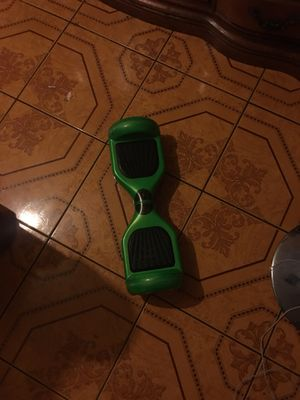 Hoverboard for Sale in Sunrise, FL
