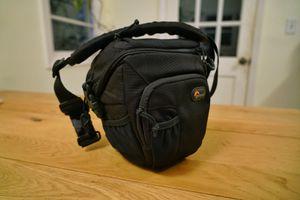 Lowepro Toploader Pro 65 AW Camera Bag for Sale in Portland, OR