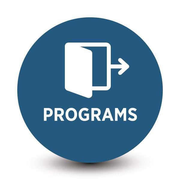 Plug-ins And Programs