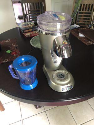 Jimmy Buffet Margaritaville Machine for Sale in Herndon, VA