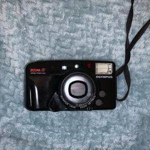 Olympus film camera for Sale in Fontana, CA