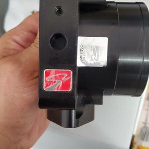 Skunk2 70mm Throttle Body K Series for Sale in Orlando, FL