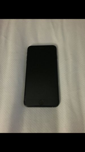 iPhone 8 Plus 64 g T-Mobile for Sale in Houston, TX