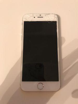 Iphone 5s 16GB Sprint for Sale in Miami, FL