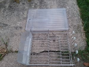 Dish Dryer for Sale in Des Plaines, IL