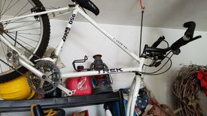 Bike frame for Sale in Stow, OH