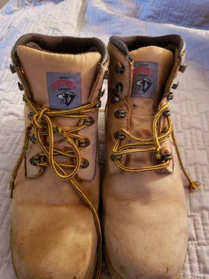 Survivor work boot Size 11 for Sale in Norcross, GA