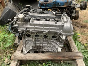 2013 Hyundai Engine for Sale in Yelm, WA
