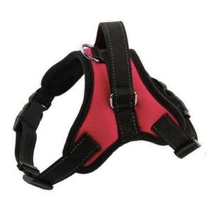 Dog Harness / Medium Fits 21-40 Lbs for Sale in West Covina, CA