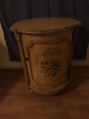 Vintage chest for Sale in Denver, CO