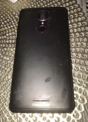 T-Mobile REVVL PLUS for Sale in Downey, CA