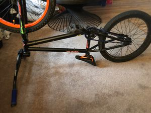 Bmx bike for Sale in Lynn, MA