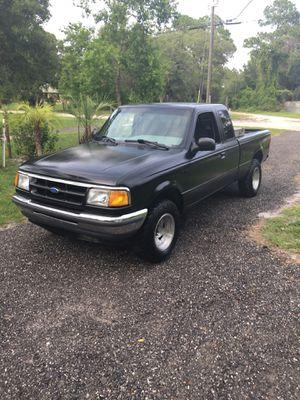 Ford Ranger 1994 for Sale in DeLand, FL