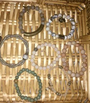 Awesome Women's Bracelets for Sale in Lynn Haven, FL