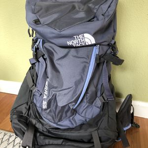 Hiking Backpack for Sale in Issaquah, WA