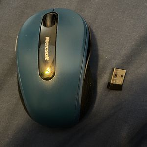 Wireless Mouse for Sale in Fountain Valley, CA