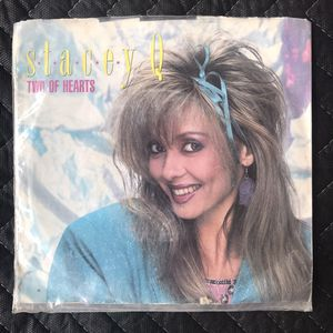 80's Old School freestyle 7-inch (45) RPM Vinyl records for Sale in Corona, CA
