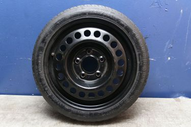 "Honda Acura TSX TL Accord Civic 15"" Spare Wheel Rim T125/70D15 RSX for Sale in Miramar,  FL"