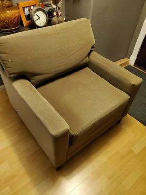 Chair for Sale in Glendale, AZ