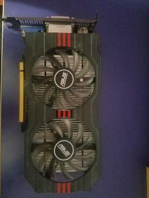 GTX 750 TI OC for Sale in Anaheim, CA