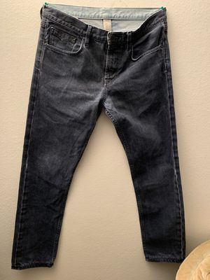 Burberry Brit jeans for Sale in Placentia, CA