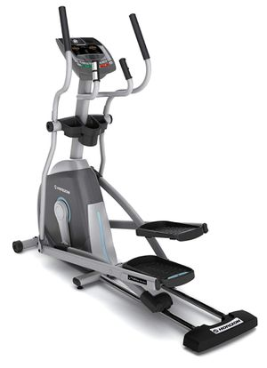 Horizon Elliptical Trainer X59 for Sale in Fort Washington, MD