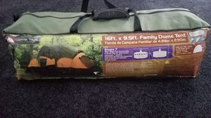 Tent for Sale in Glen Burnie, MD