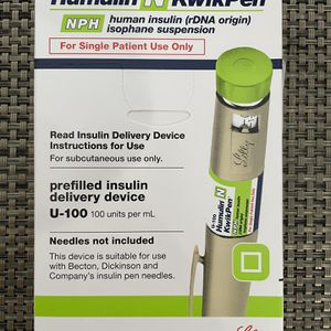 Test Strips (Diabetic Supplies for Sale in West Covina, CA