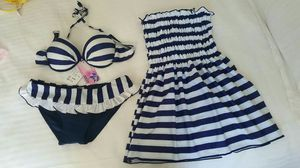 Bathing suit for Sale in Queens, NY