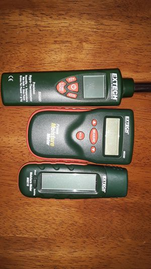 """Xtech thermometer """""""""""""""" cheap low price!!!!!!!!° for Sale in Modesto, CA"""