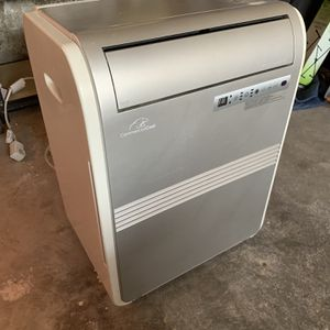 Commercial Cool Portable Air Conditioner for Sale in Redondo Beach, CA
