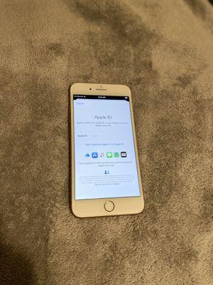 Apple iPhone 📱 8 Plus 64 GB. Tmobile or Metro PCS for Sale in Denver, CO