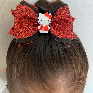 Hello Kitty Bow for Sale in Humble, TX