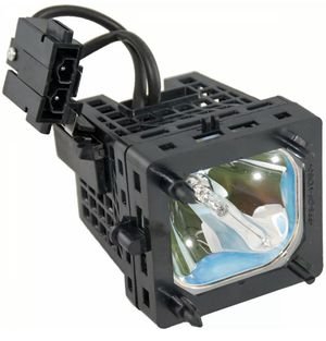 SONY XL-5200 REPLACEMENT LAMP for Sale in Miami, FL