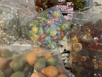 Decorative Accents /Crafts for Sale in Douglasville,  GA