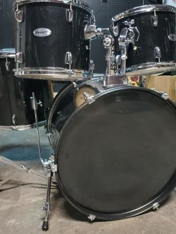 Starcaster Drum Set for Sale in West Valley City,  UT
