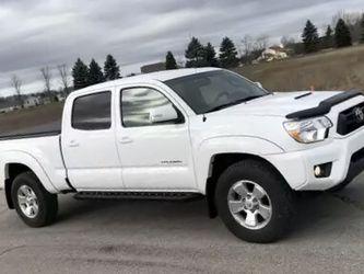 2012 Toyota Tacoma for Sale in Wichita,  KS