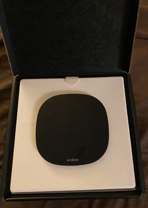 Ecobee lite 3 for Sale in Los Angeles, CA