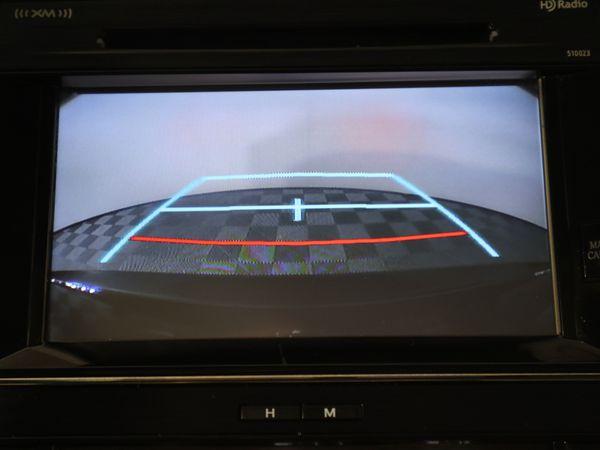 2015 Toyota Avalon Hybrid