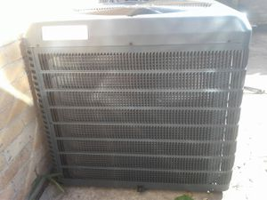 ac condenser for Sale in Houston, TX