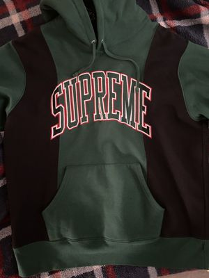 Supreme hoodie for Sale in Pittsburg, CA