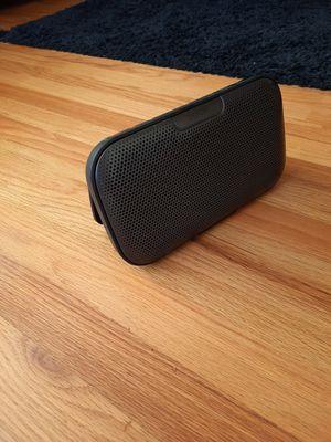 Bluetooth speaker by Denon. for Sale in Seattle, WA